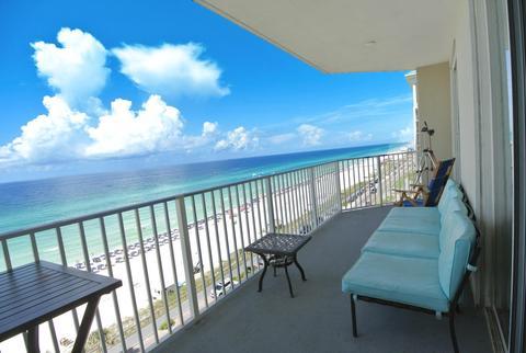 1160 Scenic Gulf Dr UNIT A811, Miramar Beach, FL 32550