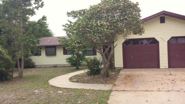 325 Cypress St, Destin, FL 32541