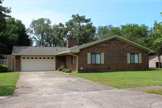 128 Dartmouth Way, Niceville, FL 32578