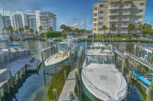 455 Gulf Shore Dr UNIT 2, Destin, FL 32541