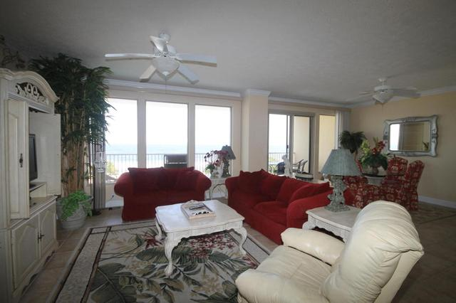 8715 Surf Dr #303, Panama City Beach, FL 32408