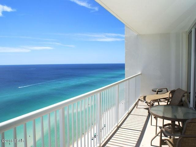 10901 Front Beach Rd UNIT 2203, Panama City Beach, FL 32407