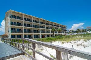 162 Windancer Lane #306, Miramar Beach, FL 32550