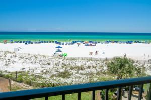 162 Windancer Ln #306, Miramar Beach, FL 32550