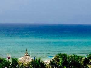 15200 Emerald Coast Pkwy UNIT 405, Destin, FL 32541