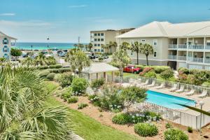 2410 Scenic Gulf Dr #201B, Miramar Beach, FL 32550