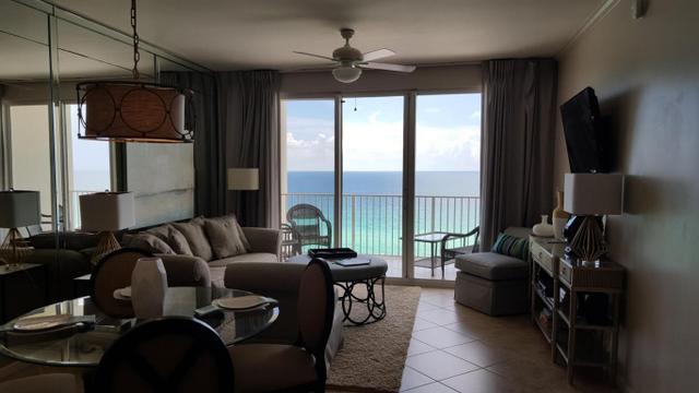 1200 Scenic Gulf Dr UNIT B1108, Miramar Beach, FL 32550