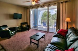 145 Spires Lane UNIT 302, Santa Rosa Beach, FL 32459