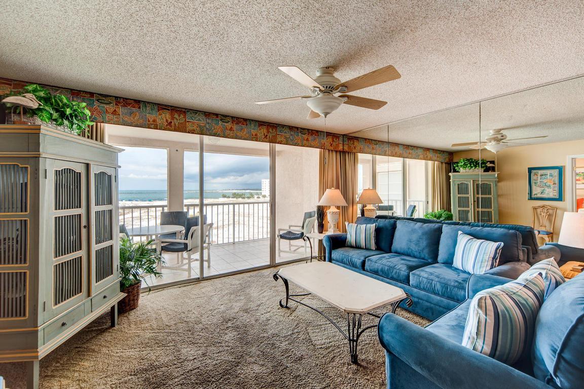 480 Gulf Shore Drive #410, Destin, FL 32541