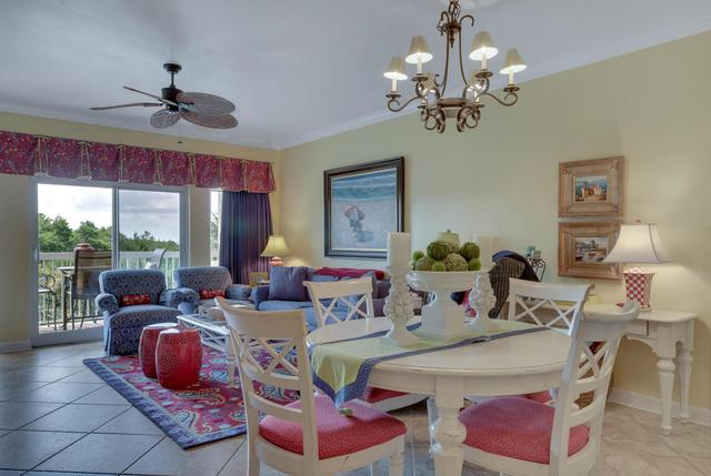 515 Topsl Beach Blvd #309, Miramar Beach, FL 32550