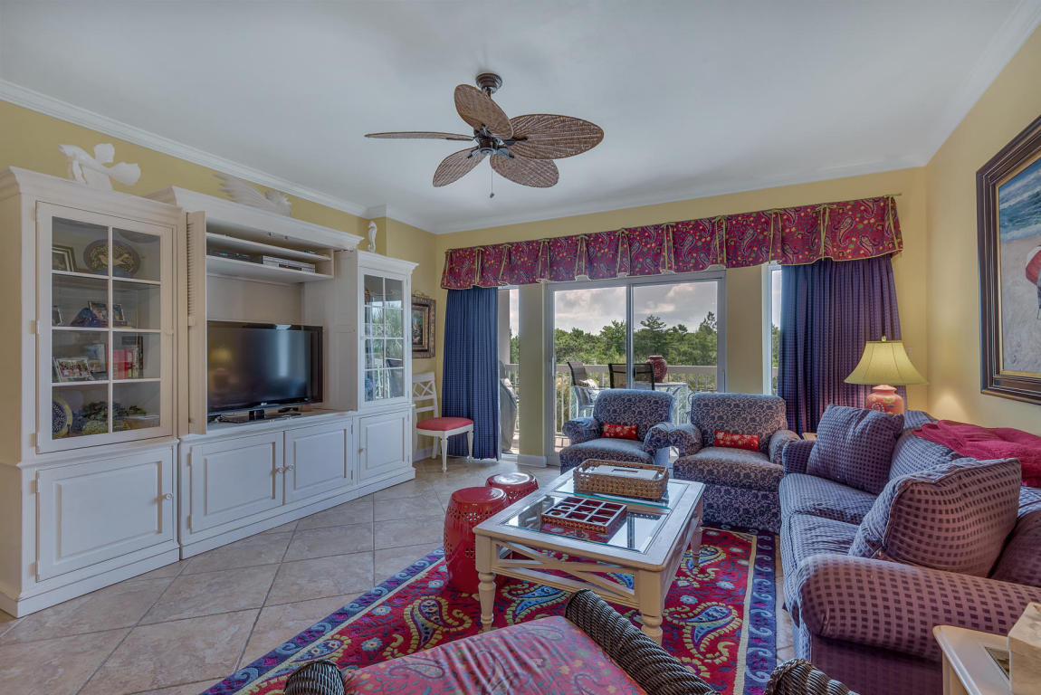 515 Topsl Beach Boulevard #309, Miramar Beach, FL 32550