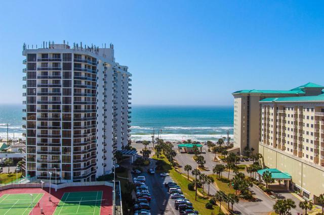 112 Seascape Blvd #1102, Miramar Beach, FL 32550