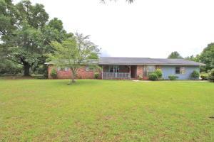 165 Tom Martin Rd, Defuniak Springs, FL 32433
