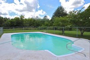 165 Tom Martin Road, Defuniak Springs, FL 32433