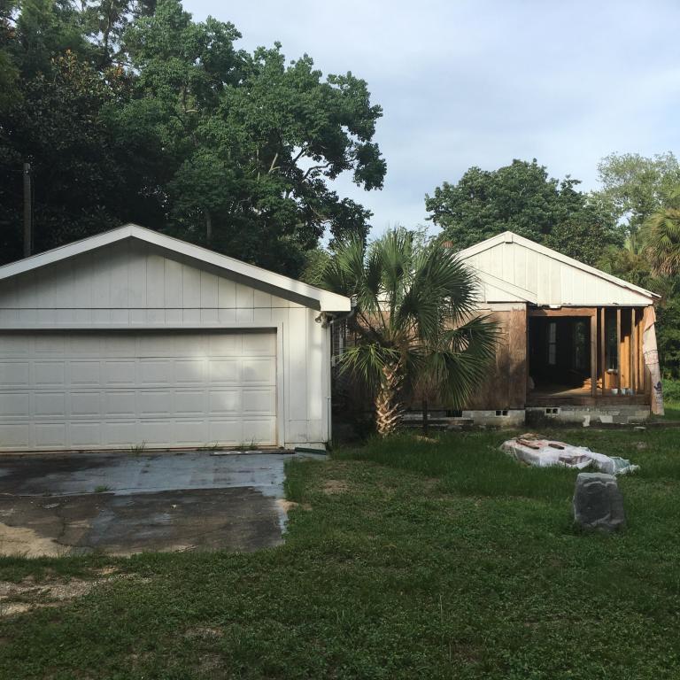 80 Birch Street, Freeport, FL 32439