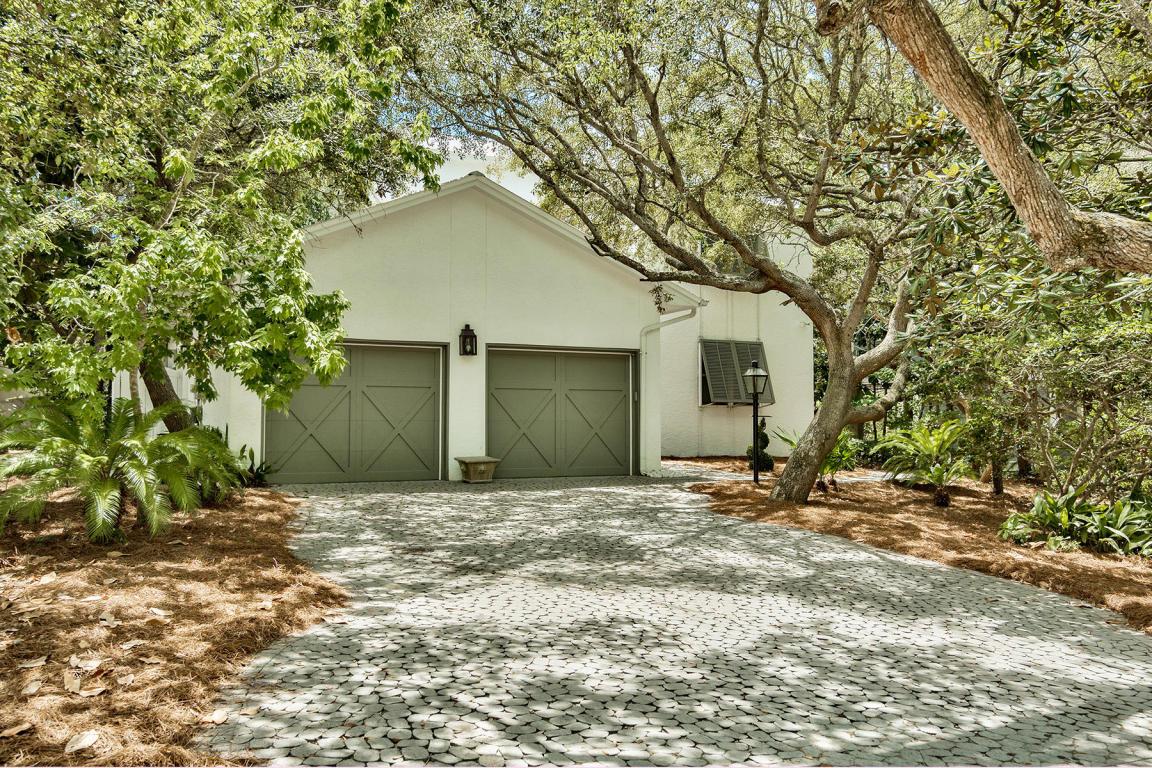 56 Azalea Street, Santa Rosa Beach, FL 32459