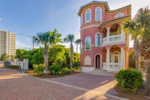 23 Palmeira Way, Santa Rosa Beach, FL 32459