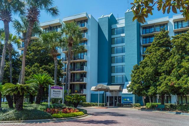 200 N Sandestin Blvd UNIT 6769, Miramar Beach, FL 32550