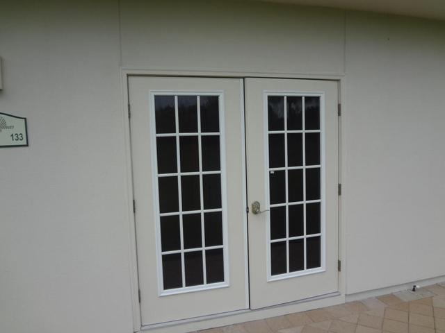15400 Emerald Coast Pkwy UNIT 133, Destin, FL 32541