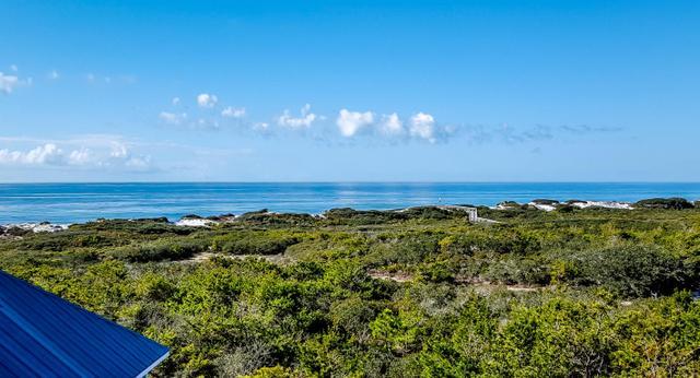 278 Savelle Dr, Santa Rosa Beach, FL 32459