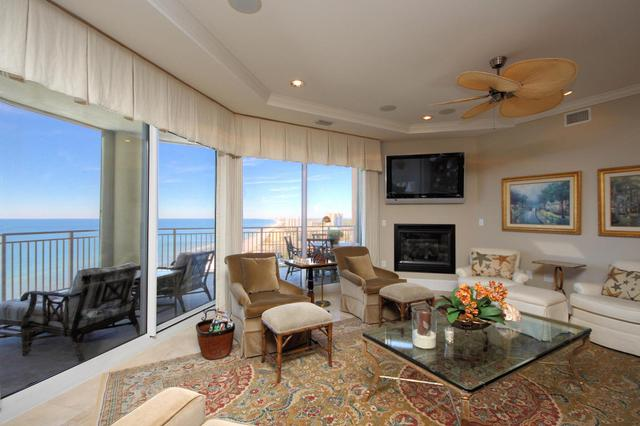 219 Scenic Gulf Dr #1620, Miramar Beach, FL 32550