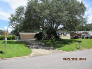 207 Priscilla Dr, Fort Walton Beach, FL 32547
