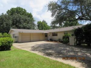 207 Priscilla Drive, Fort Walton Beach, FL 32547