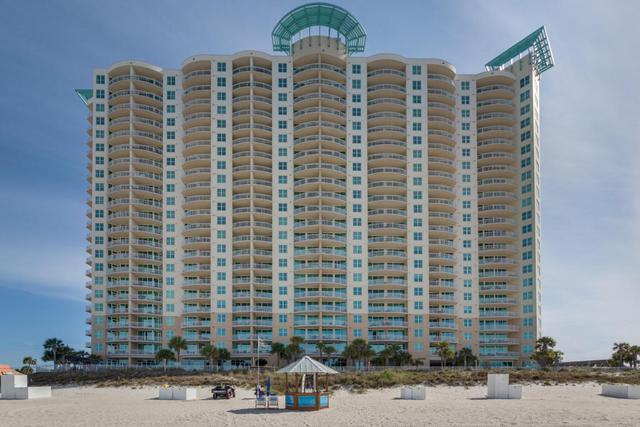 15625 Front Beach Rd #811, Panama City Beach, FL 32413
