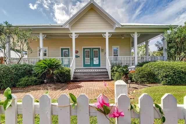 2111 Olde Towne Ave, Miramar Beach, FL 32550