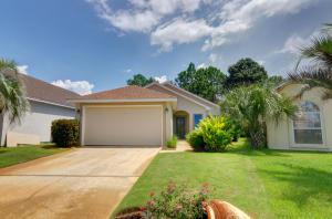 116 Trista Terrace Ct, Destin, FL 32541