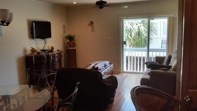 1030 Scenic Gulf Dr UNIT 6A, Miramar Beach, FL 32550