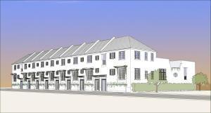 Tbd North Castle Harbour Drive, Alys Beach, FL 32461