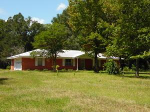 2908 R M Ward Rd, Ponce De Leon, FL 32455