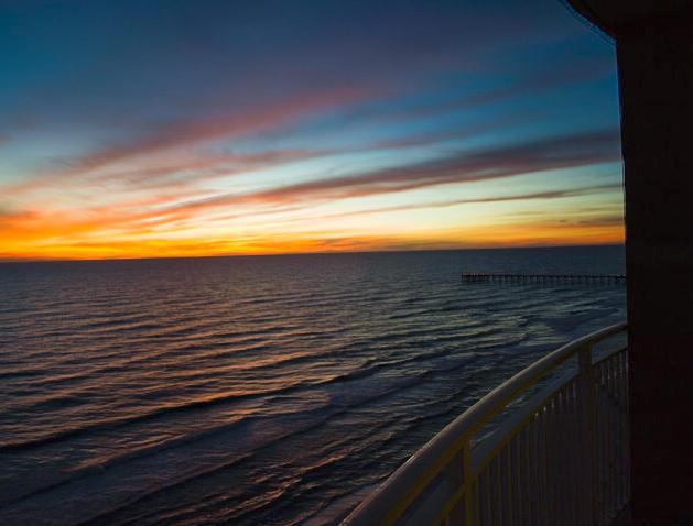 15625 Front Beach #1504, Panama City Beach, FL 32413