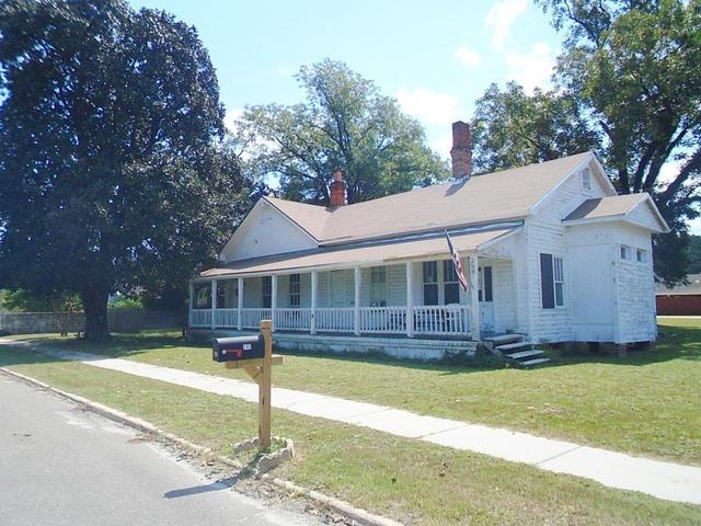 200 E Main Ave, Defuniak Springs, FL 32435