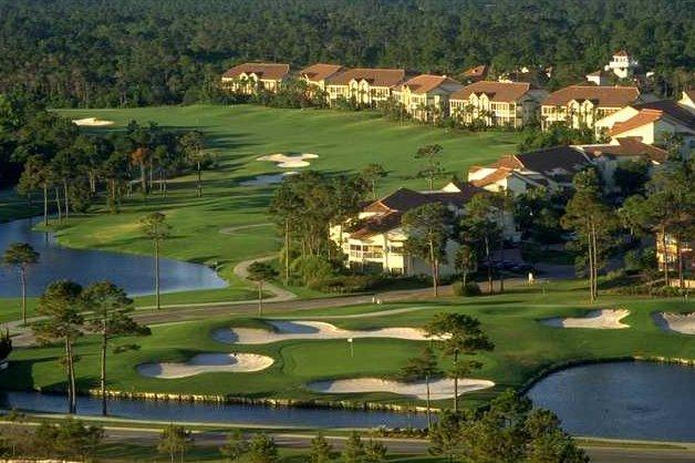 5297 Tivoli Drive #5297, Miramar Beach, FL 32550