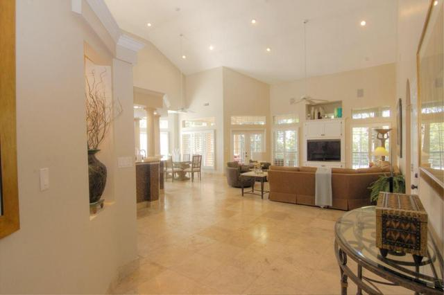 5297 Tivoli Dr #5297, Miramar Beach, FL 32550