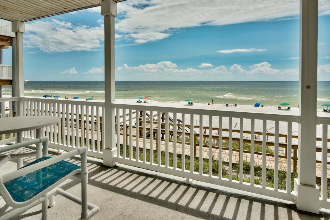 142 Beachside Dr UNIT 6, Santa Rosa Beach, FL 32459