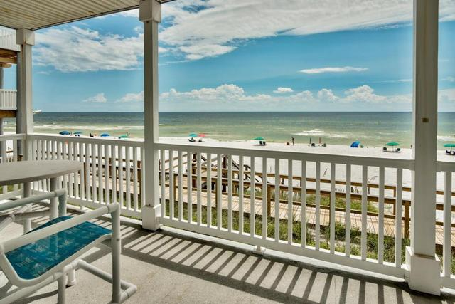 142 Beachside Dr UNIT 6, Santa Rosa Beach, FL 32459