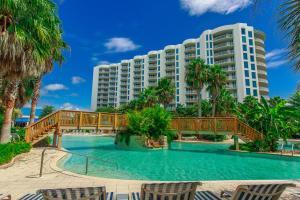 4203 Indian Bayou Trl UNIT 1208, Destin, FL 32541