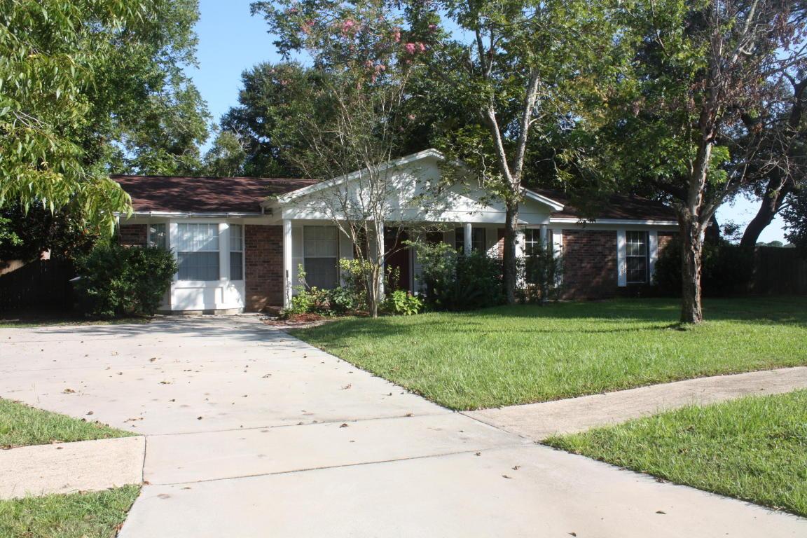 125 NE Walton Drive, Fort Walton Beach, FL 32548