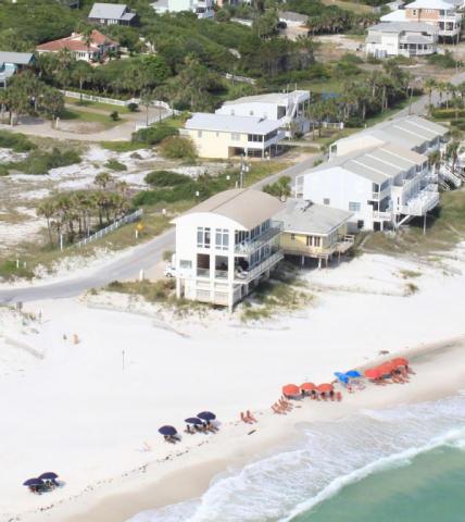 36 Walton Magnolia Lane, Inlet Beach, FL 32461