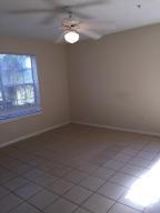 4100 Dancing Cloud Court #272, Destin, FL 32541