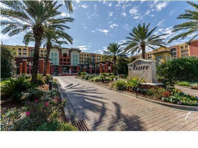 1150 Santa Rosa Boulevard UNIT 117, Fort Walton Beach, FL 32548