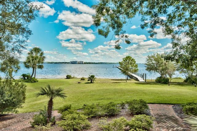 2224 Cochran Ave, Panama City Beach, FL 32408