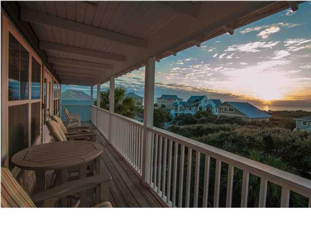27 White Sands Dr, Santa Rosa Beach, FL 32459