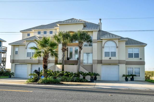 8129 Gulf Blvd, Navarre, FL 32566
