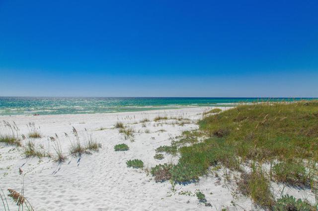 56 Deer Lake Beach Dr, Santa Rosa Beach, FL 32459