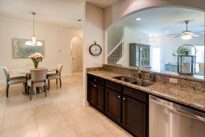 27 Big Oak Lane, Point Washington, FL 32459
