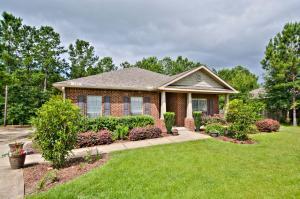 158 Camellia Ct, Freeport, FL 32439